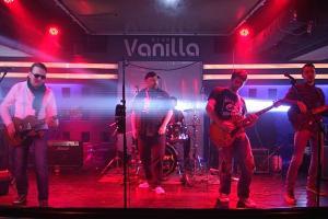 281216-marinfest-09