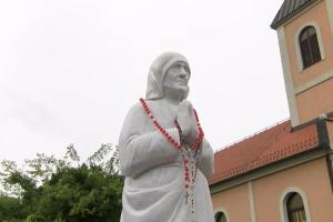 18062017 Marinci posveta kipa 2