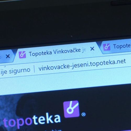 05092018 sokacki rodovi virtualne jeseni 01.Sub.01