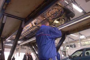 21112018 dan tehnicke ispravnosti vozila.Sub.01