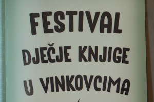 1 festival knjige vk