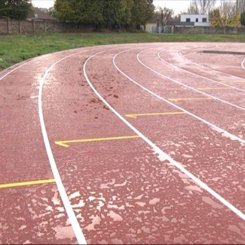 atletska staza 3