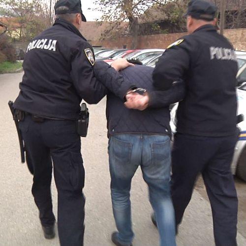 Policija slike
