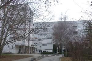 vk bolnica press koronavirus