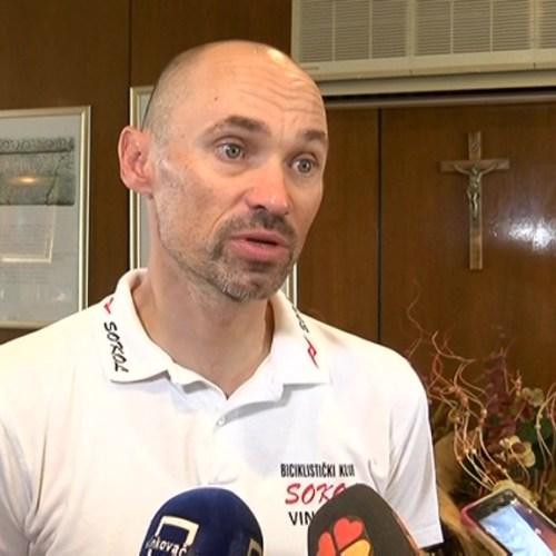 Tomislav Zadro