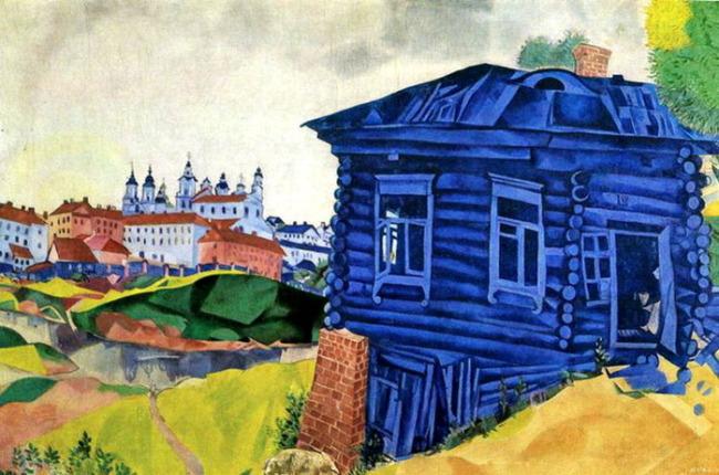 Фото с сайта http://www.liveinternet.ru/