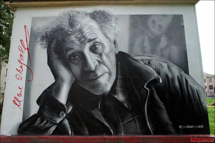 01_graffiti-chagall
