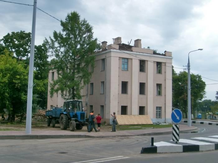 2014-0411