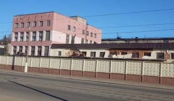 КИМ, марковщина, витебск, улица максима горького