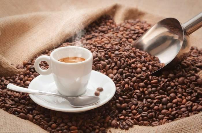 Italian-coffee-cups