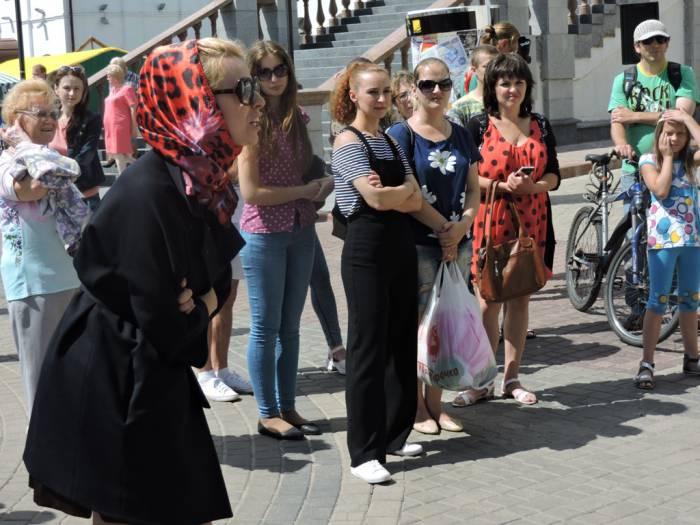 """витебск, """"славянский базар"""", фэст """"на семи ветрах"""", Театр открытых"""