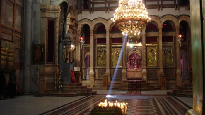 Фото: http://www.nastol.com.ua/download/173521/2560x1440/