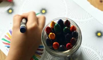 детский сад образование