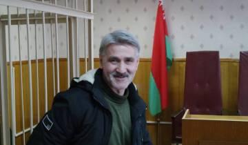Андрей Кишенюк