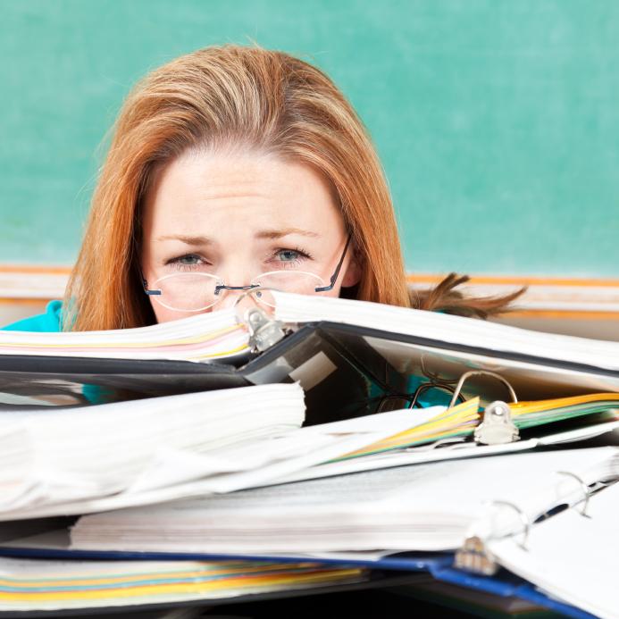 Этические правила для педагогов вводит Минобр. Чего опять хотят от учителей