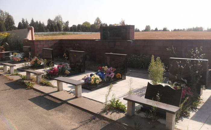20 лет трагедии на «Немиге». Три версии кошмарного происшествия и мнения очевидцев
