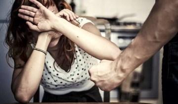 Насилие пытка женщины убийство