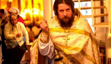 Николай Киреев святой мученик или злодей?