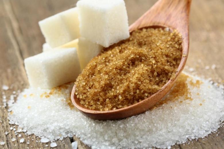 Сахар в Витебске