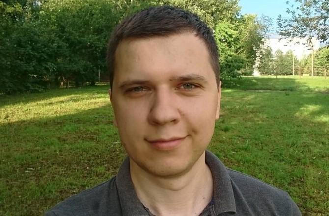 Сотрудника КГБ Беларуси застрелили из ружья в Минске