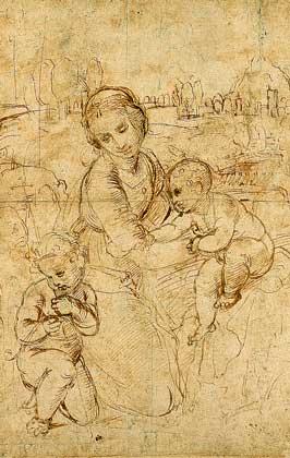 «Графическое настроение» Елены Чуйковой в Краеведческом музее Витебска