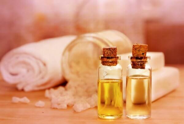 Kaip naudoti aromatinę lempą. Kaip išsirinkti aromatinę lempą eteriniams aliejams