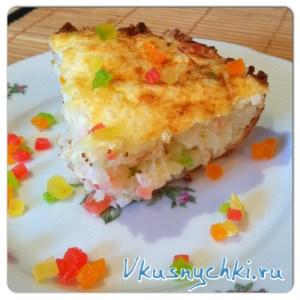 risovyj-puding-s-tsukatami