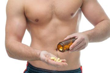 lehetséges-e súlyemelés hipertóniával magas vérnyomásban