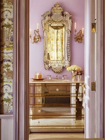 kendall-wilkinson-timeless-chinoiserie
