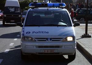 Migrantenrellen Brussel: een ongemakkelijke waarheid (video)