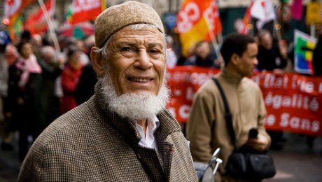 Inburgering in Brussel: veel geblaat en weinig wol