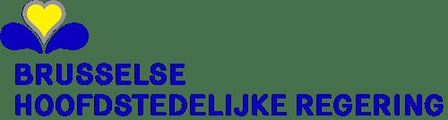 cdH trekt stekker uit Brusselse en Waalse regering. Vlaams Belang: het is aan de PS om uit bestuur Brussel-stad en gewest te stappen!
