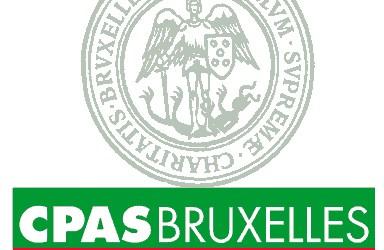 Brussels OCMW acht privacy van moslimextremisten belangrijker dan veiligheid van Brusselaars