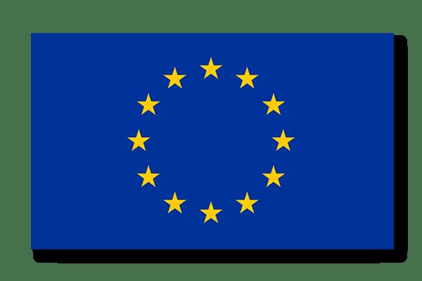 Ongeldige inschrijvingen Europese expats voor Brusselse gemeenteraadsverkiezingen toch geldig verklaard