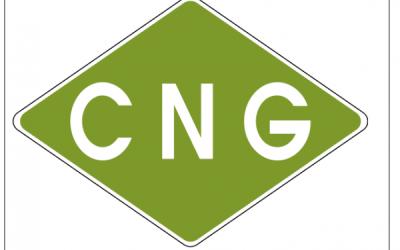 Vlaams Belang wil meer CNG-stations en fiscale voordelen voor CNG-rijders in Brussel
