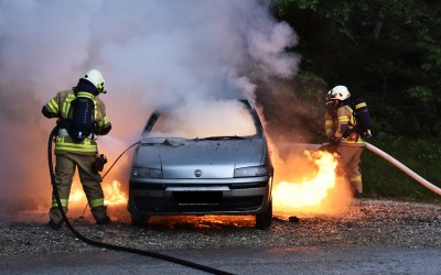 Agressie tegen brandweer: Vlaams Belang Brussel positief over actieplan