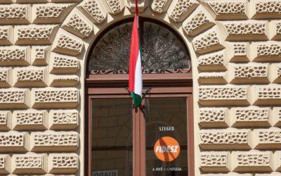 """Vlaams Belang steunt verzet Polen en Hongarije: """"Neen aan het Europese dictaat"""""""