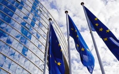 "EU ""gek van Afrika"""