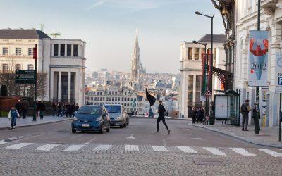 Vlaamse regering moet slachtoffers van taalrechtschendingen in Brussel bijstand verlenen