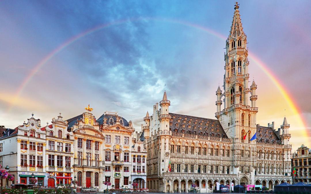 L'exode des Bruxellois s'intensifie