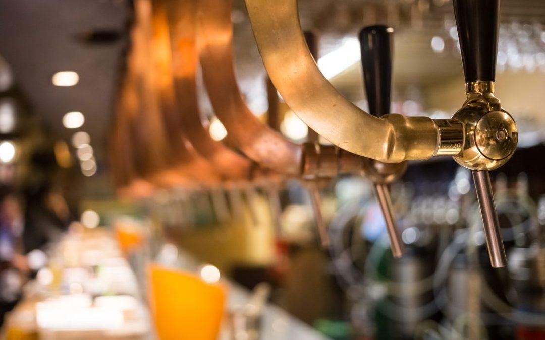 Cafés Bruxellois fermés: le Vlaams Belang exige un soutien rapide