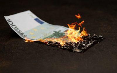 Le budget bruxellois démontre la faiblesse de la coalition gouvernementale