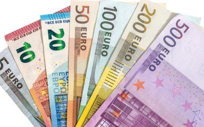 Encore 800.000 euros d'aide à la communauté Rom: le bon choix?