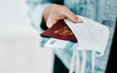 Plus de visas nécessaires en venant de Géorgie signifie un afflux de demandes d'asile