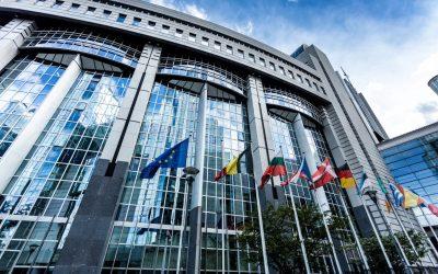 16 partis patriotiques européens signent une déclaration sur l'avenir de l'UE