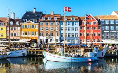 Comme au Danemark, nous devons protéger notre sécurité sociale de la migration