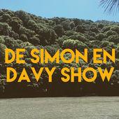 De Simon en Davy Show