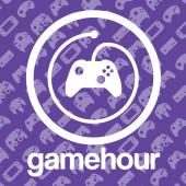 Gamehour