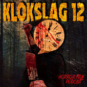 Klokslag12