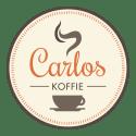 Carlos Koffie